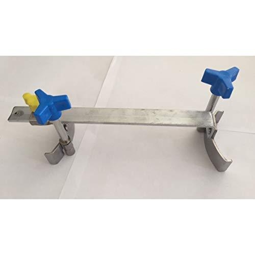 (Kongqiabona Universal Camshaft Twin Cam Alignment Timing Belt Locking Holder Car Tool Set)