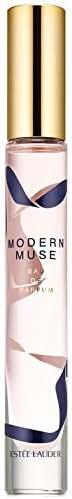 Estée Lauder Modern Muse Chic Eau de Parfum Rollerball