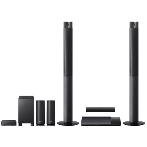 sony-bdvn890w-z-blu-ray-home-theater-systems-discontinued-by-manufacturer