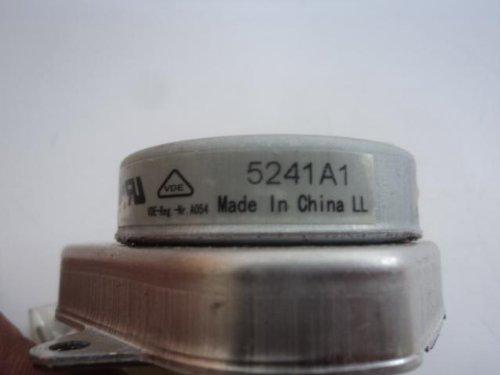 FSP M004 2303203 ZPB 5241A1 Ice Maker Motor T18071 - Buy