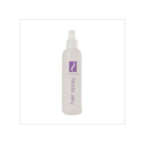 Salon Silhouttes Wig Hair Spray
