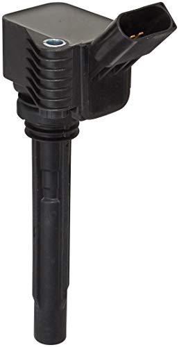 Spectra Premium C-874 Ignition Coil