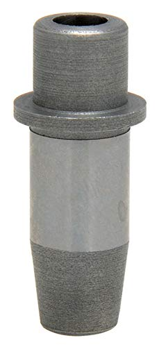 Kibblewhite Standard Cast Iron Intake Valve Guide for Ironhead XL -