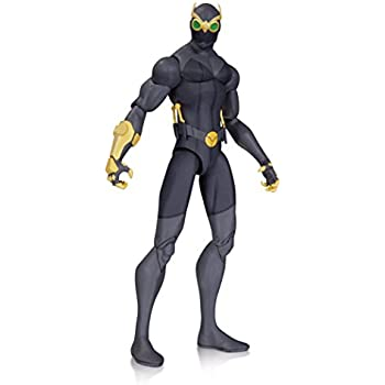 Amazon.com: DC Collectibles DC Universe dibujos animados ...