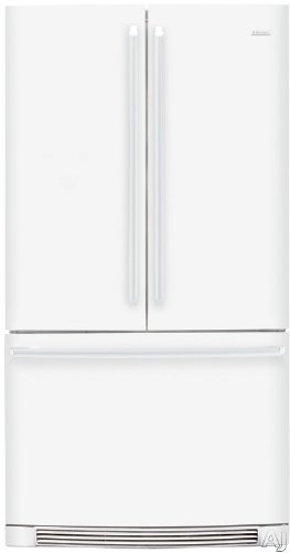 Electrolux 226 Cu Ft Counter-Depth French Door Refrigerator