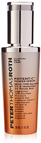 Peter Thomas Roth Potent C Power Serum 1 FL.OZ.