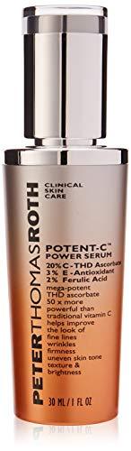 Peter Thomas Roth Potent C Power Serum 1 FL.OZ.