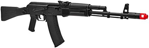 KWA AKG-74M Rifle 103-00701