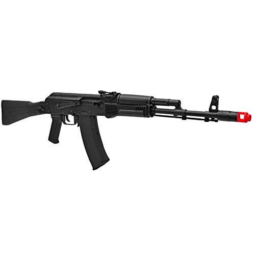 KWA AKG-74M Rifle (103-00701)