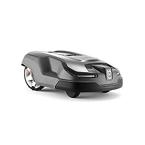 Husqvarna Automower 315X | Robot Prato I Robot tagliaerba completamente automatico della classe premium 8 spesavip