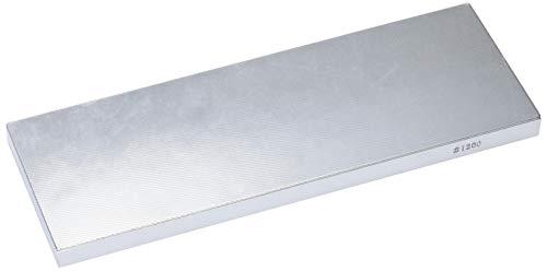 Atoma Diamond Sharpener Super Fine - #1200
