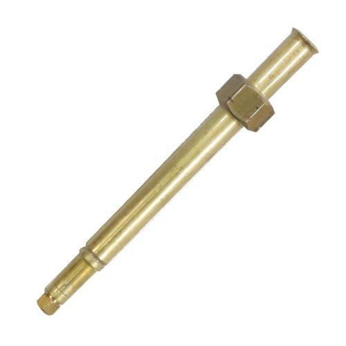- Coleman 285-5891 Lantern Generator