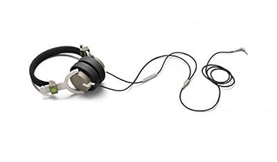 AIAIAI Capital Headphone