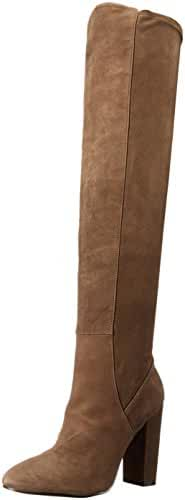Aldo Women's Antella Riding Boot