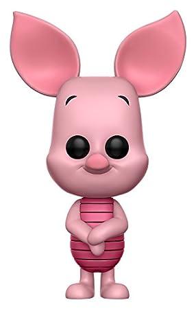 funko pop disney winnie the pooh piglet figures amazon canada