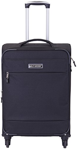 Harley Davidson Hard Luggage - 7