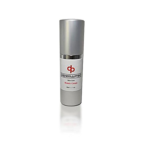Dermapro Skin Care - 3