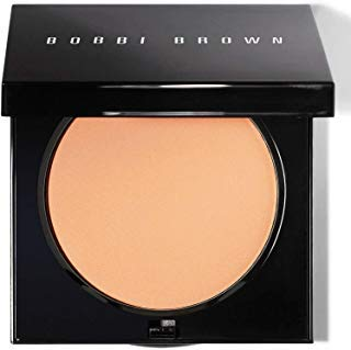 Exclusive By Bobbi Brown Sheer Finish Pressed ()