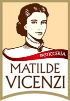 Matilde Vicenzi, PARADISO Raspberry, Puff Pastry with Fruit Filling, 2.12 oz, Pack of 6 by Matilde Vicenzi (Image #2)