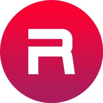 Raaga Hindi Tamil Telugu songs and podcasts