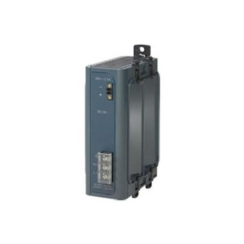 (Cisco PWR-IE3000-AC= Expansion Power Module - 110 V AC, 220 V AC )