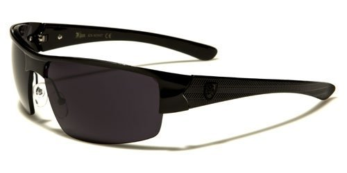 Khan New 2014 Men's Popular Latest Trend Driving Sunglasses-KN3957 - Latest Of Sunglasses Trends