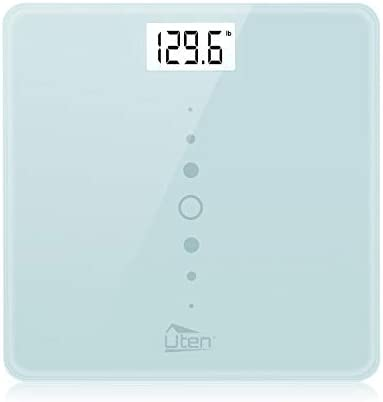Precision Bathroom Technology Backlight Capacity product image