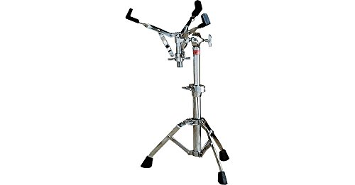 Snare Stand with Ball Mount ()