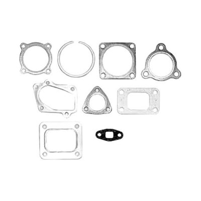 HKS 1409-RA023 Components Turbo Gasket Set ()