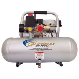 product image of california air tools 2010ALFC