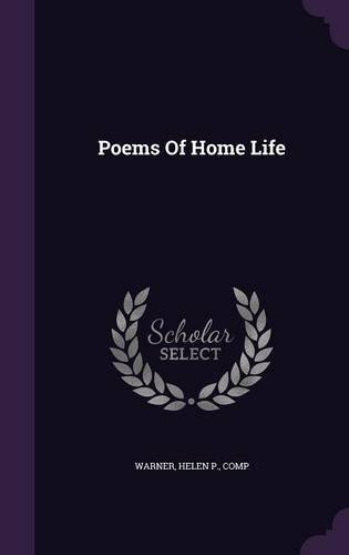 Download Poems of Home Life ebook