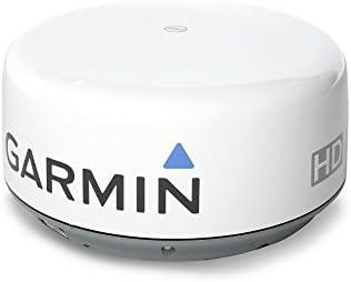 Garmin 010-00572-02 GMR 18HD High Definition Radar