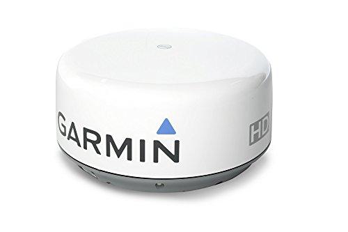 Garmin GMR 18 HD Marine Radar (Discontinued by Manufacturer)