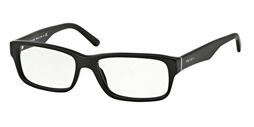 #1 Best Product at Best Prada Eyeglass Frames