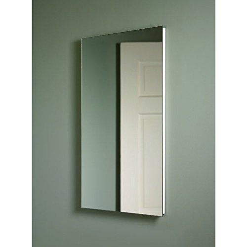 ... Medicine Cabinet Recessed 14 X 24 That You Can Find Online.  Advertisement. (click Photo To Check Price)