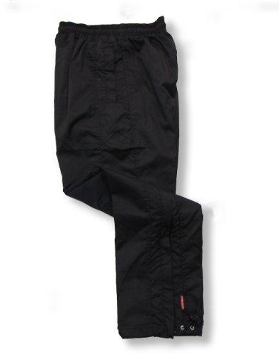 Soccer Referee Rain Pants - size Adult S - color (Football Referee Pants)