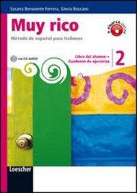 English corner. Student's book. Per la Scuola media. Con espansione online [Lingua inglese]: 2