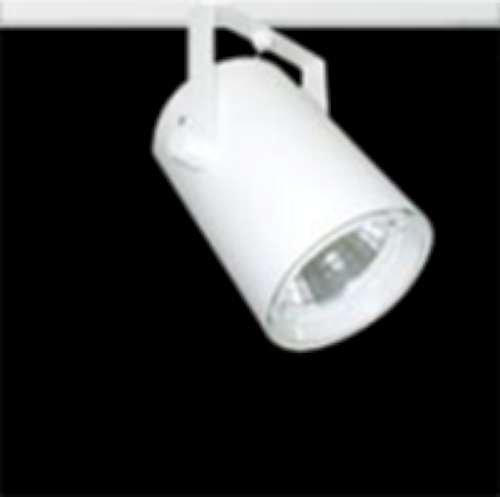 Luxiona 798L/C8320/33 - PROYECTOR, LED, 30W, CRI >85, 3000K ...