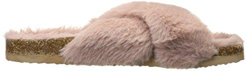 Frauen Footwear Light Gleitschuhe Pink BC Zw5qRR