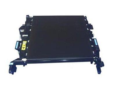 UPC 609224713897, Left ETB Holder - CLJ 3000 / 3600 / 3800 / CP3505 series