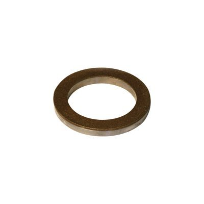 - Darex Replacement Borazon Electroplated Point Split Wheel - 100 Grit, Model# PP16060GF -