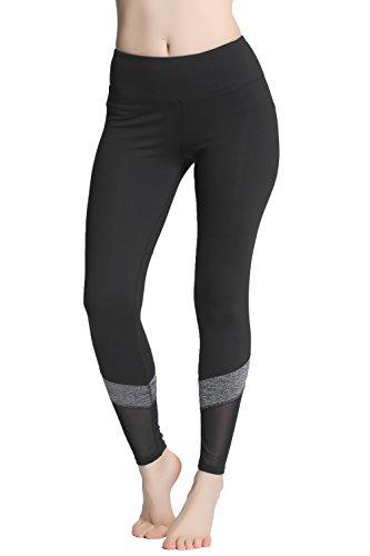 RUNNING GIRL Flexible Leggings Workout product image