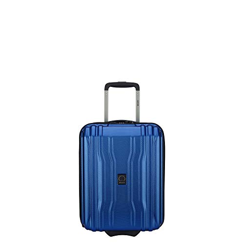 DELSEY Paris Underseater, Blue (Delsey Luggage International)