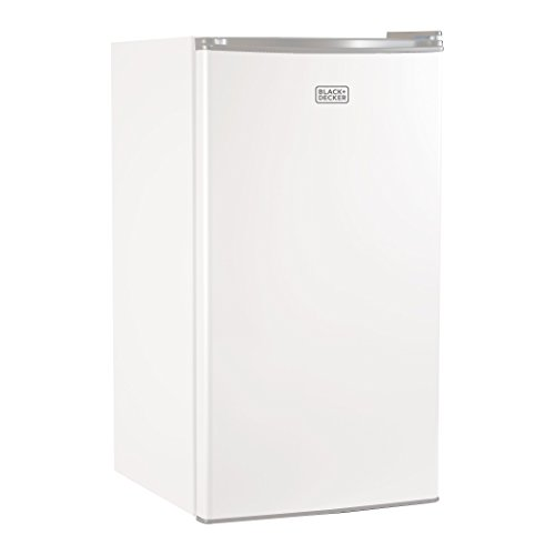 BLACK+DECKER BCRK32W Compact Refrigerator Energy Star for sale  Delivered anywhere in USA