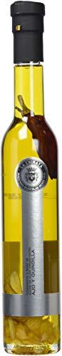 La Chinata, Aceite de oliva (Ajo y guindilla) – 250 ml.