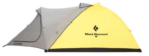 Black Diamond Eldorado Vestibule Tent