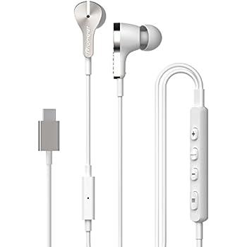 Amazon.com: Pioneer Rayz Plus Smart Noise Cancellation
