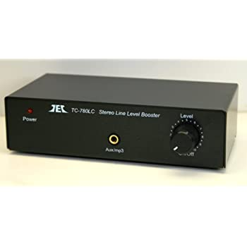 pyle 2 channel compact stereo audio headphone amplifier car electronics. Black Bedroom Furniture Sets. Home Design Ideas