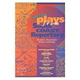 Plays from South Coast Repertory 9780881451894