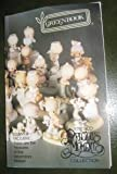 img - for Greenbook Guide to the Enesco PRECIOUS MOMENTS Collection (Greenbook Guide, Seventh Edition) book / textbook / text book
